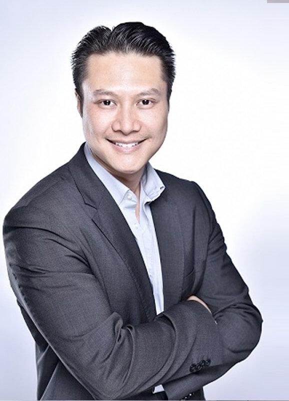 Dr. Tuan Dung Nguyen